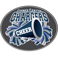 Charger Cheer